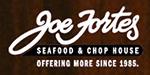 Joe Fortes Logo